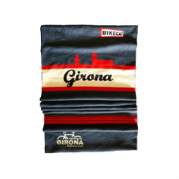 Girona Neck warmer by Buff
