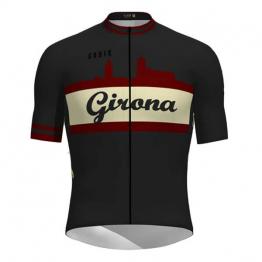 Girona Vintage jersey